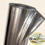 Vapor Barrier Radiant Barirer