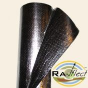 Laser Perforated Ra-flect Radiant Barrier