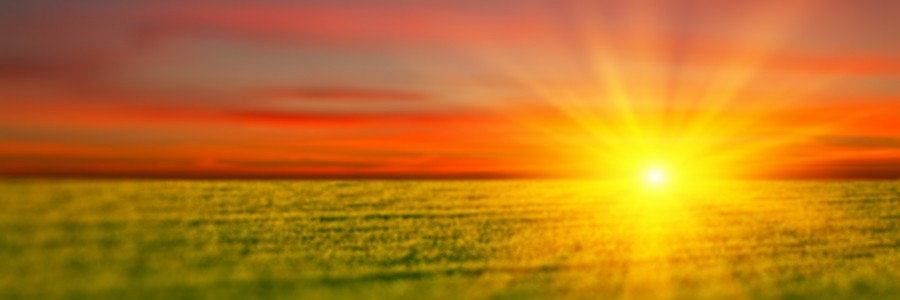 save money and energy by reflecting radiant heat from the sun