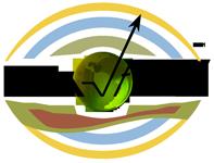 Ra-flect Radiant Barrier Logo